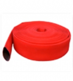 Natural Rubber Hose