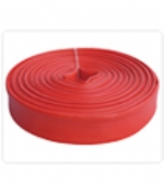 PU Layflate Fire Hose
